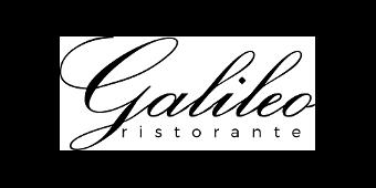 Ristorante Galileo Pisa