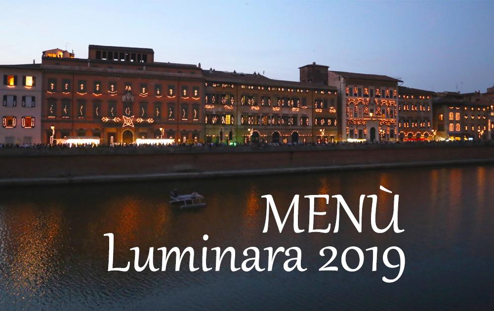 luminara-2019
